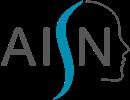 Associazione Italiana Specialisti in Neuropsicologia