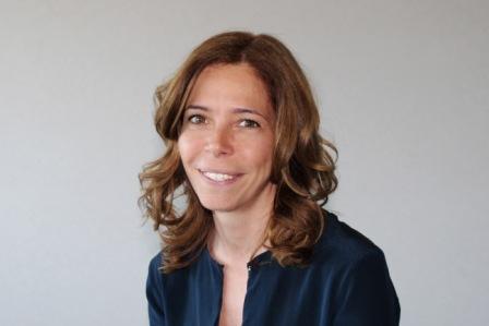 Dott.ssa Alessandra Onida