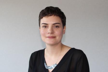 dott.ssa Antonella Di Vita