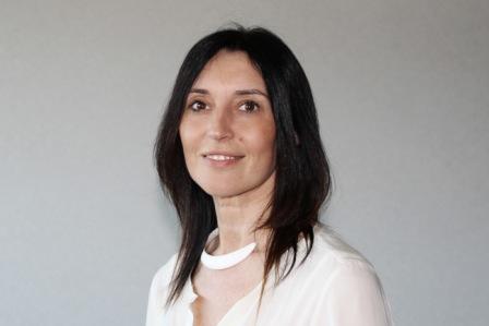 dott.ssa Jessica Rigon