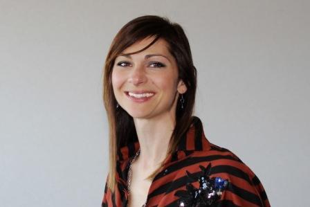 dott.ssa Simona Di Gioia