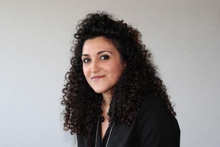 dott.ssa Sofia Diana