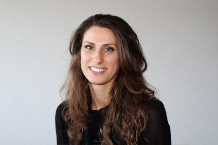 dott.ssa Sonia Barbetti